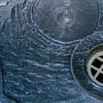 Drain Cleaning Suffolk